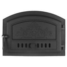 Дверка каминная ДКГ-10
