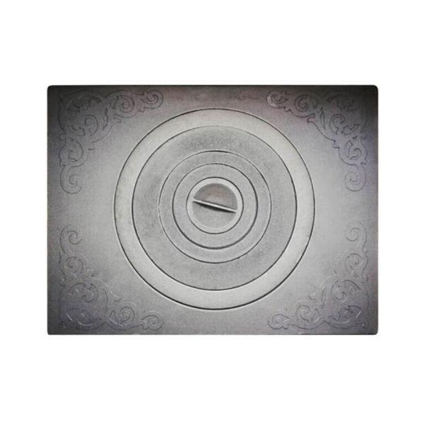 Плита чугунная П1-13